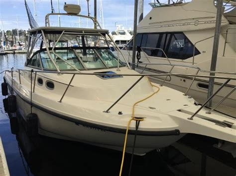 boston whaler boats for sale seattle boston whaler boats for sale in washington boats