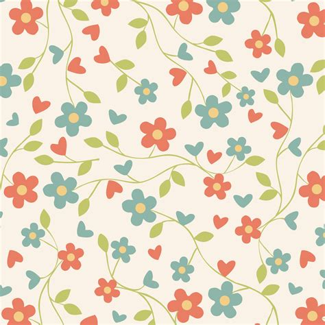 floral pattern background free floral wallpaper background free stock photo public