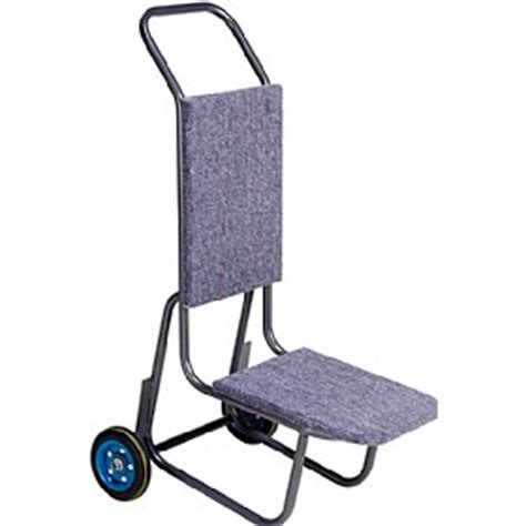 banquet chair trolley chair trolleys