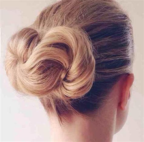 is hair infinity f d a approved infinity hair bun