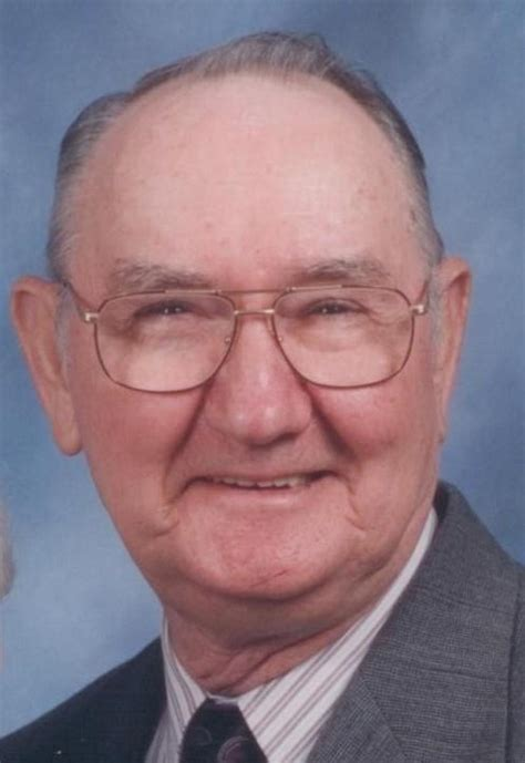 obituary of charles sledge murfreesboro funeral home
