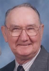 obituary of charles sledge murfreesboro funeral home