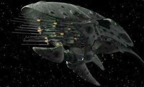 star trek section 31 ships image gallery section 31 ship