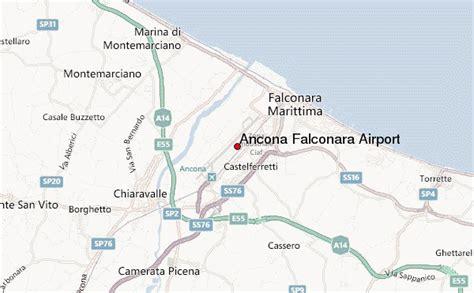 map of ancona italy cheap car hire ancona airport compare car rental ancona