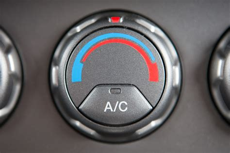 troubleshooting  cars ac system auto care