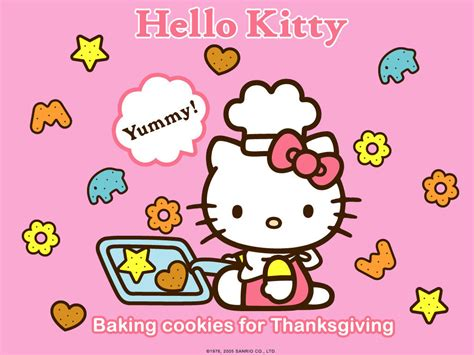 pics photos hellokitty babies mobile wallpaper