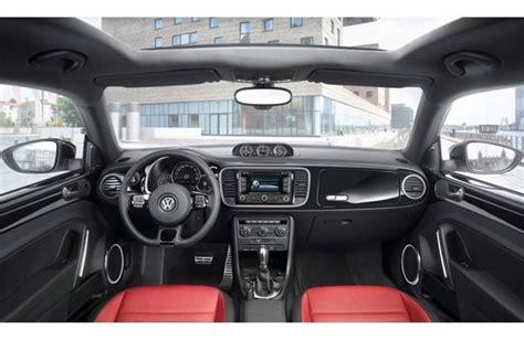 volkswagen fusca   ficha tecnica  fotos carros