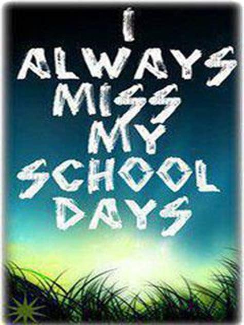 school days wallpaper hd  uploaded  ankita arora wallpaper id