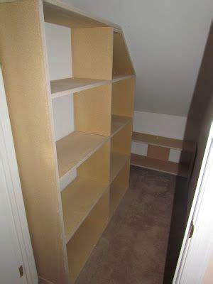 best 25 stair shelves ideas on