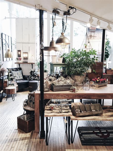Montreal Home Decor Stores Travel Guide Montreal Homey Oh My