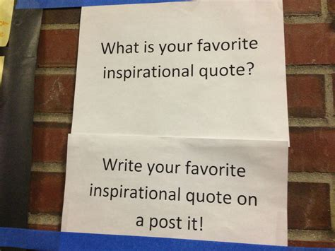 quotes for inspirational quotes for students quotesgram