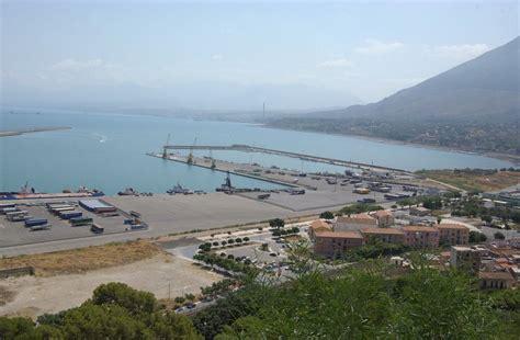 termini imerese porto panoramio photo of termini imerese 2005 il porto
