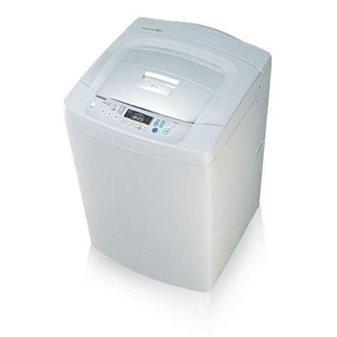 Whirlpool Dishwasher Owners Manual Service Manual Lg Washing Machine Pdf Book Db