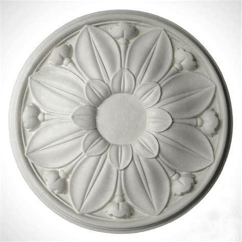 popular decorative ceiling plates buy cheap decorative