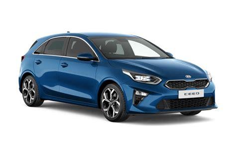 Kia Lease Deal by Kia Ceed Car Leasing Offers Gateway2lease