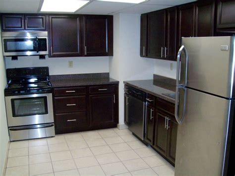 1 bedroom apartments in pittsburgh pa 2 bedroom apartments pittsburgh pa home design