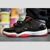 bred-11s-low-top-2017