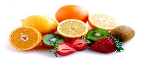 in quali alimenti si trova la vitamina c dove si trova la vitamina c e a cosa serve