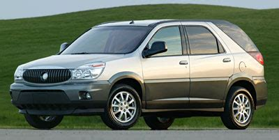 where to buy car manuals 2004 buick rendezvous navigation system 2005 buick rendezvous review