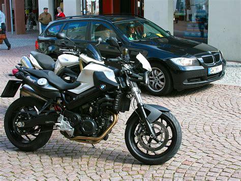 Motorradzubehör Bmw F 800 R by Bmw F 800 R Wikip 233 Dia