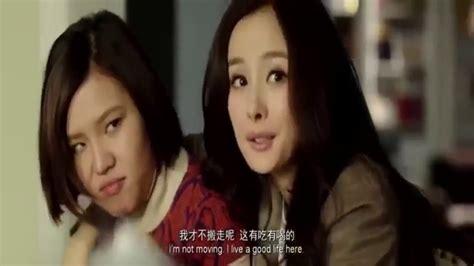 film lawas hong kong 2016 hong kong film action hd youtube