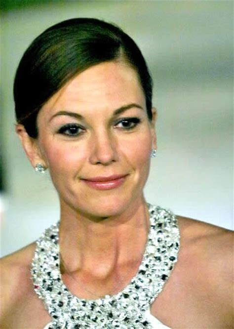 charity lane facial diane lane donates hair to charity