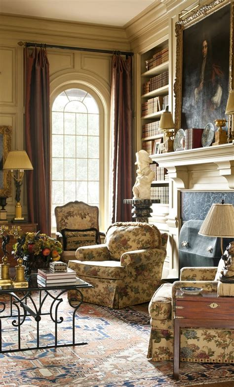 english country home decor 302 best storybook house images on pinterest country