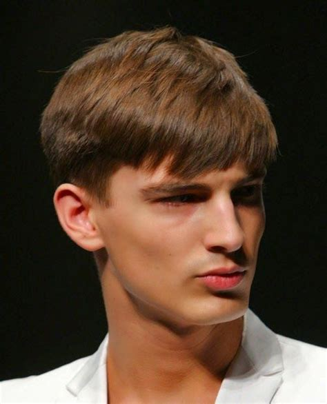 young boy haircut ideas 25 best ideas about teen boy hairstyles on pinterest