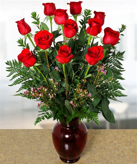 when to buy valentines day flowers s day flowers order early currans flowers