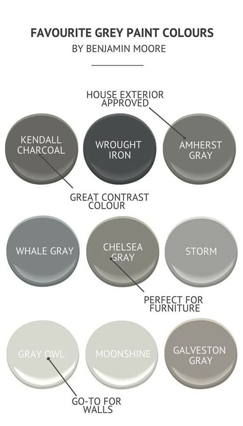 25 best ideas about grey flooring on grey hardwood floors grey wood floors and