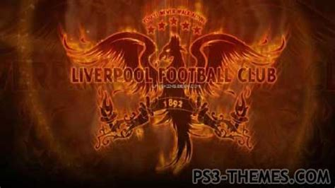 ps3 themes liverpool ps3 themes 187 search results for quot liverpool quot