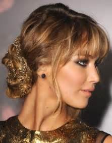1000 images about black tie event hair ideas on