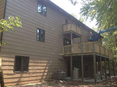 home remodeling topeka ks