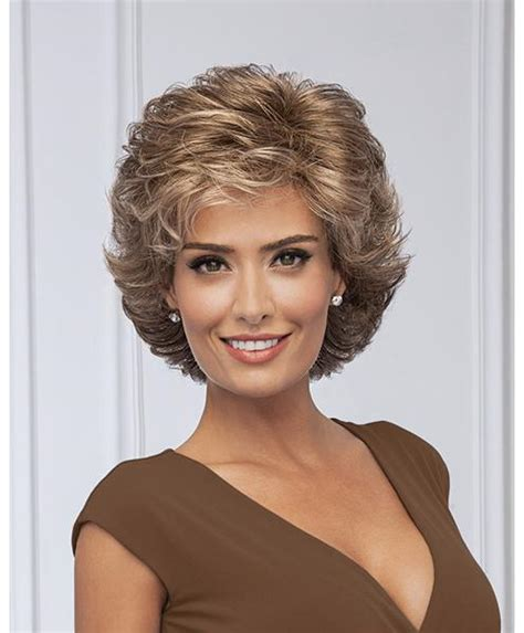 afrostyling discount code gabor wig fortune discount applied afrostyling