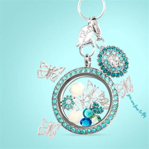Origami Owl Pictures - origami owl jewelry join my join my team be a