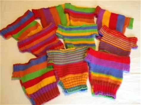 jumper pattern for fish and chip babies fish and chip jumper knitting pattern towcester evening