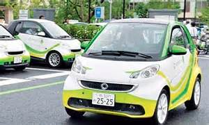 Electric Cars News Articles Centre Wants 50 Lakh Electric Cars On India S Roads In The