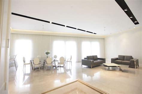 3 Bedroom Apartment In Waldorf Astoria Israel Astoria 3 Bedroom Apartments For Rent