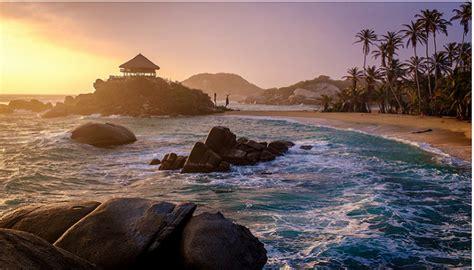 imagenes paisajes naturales de colombia descargar imagenes de paisajes hermosos gratis imagenes