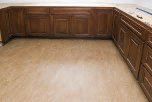 Cheap Kitchen Flooring Linoleum Linoleum Linoleum Flooring At Parquetflooring Ae