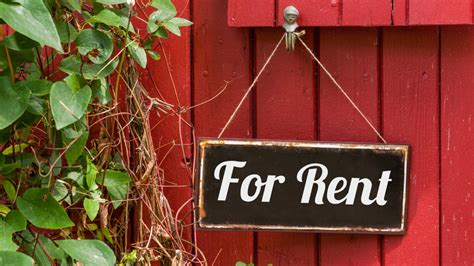 how to buy and rent out houses 4 signs a property is worth buying and renting out realtor com 174