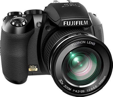fuji hs10 fujifilm finepix hs10 photoxels