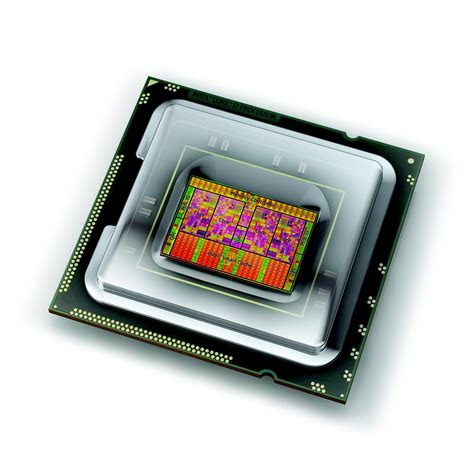 processor bench mark processor performance and games notebookcheck net tech