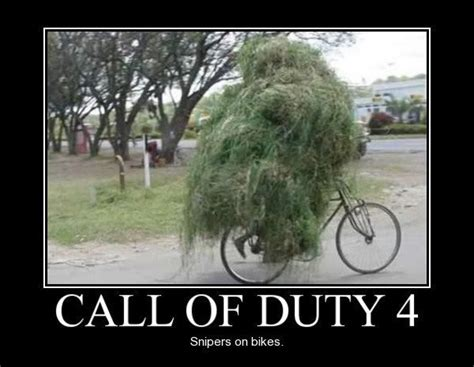 Call Of Duty Meme - take time to laugh very funny fail photos
