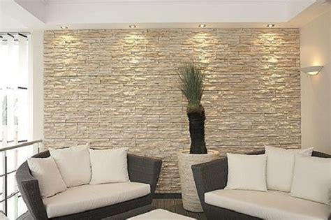piastrelle da parete pietra pareti in pietra per soggiorno rivestimenti pietra per