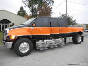six door ford trucks for sale