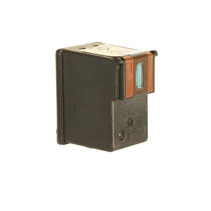 Up Roller Deskjet 1180122012809300 New Ori black ink cartridge compatible with hp deskjet d1530 v0930