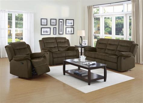 rooms to go layaway 2pc sofa 601881 s2 living room groups mattress and furniture center