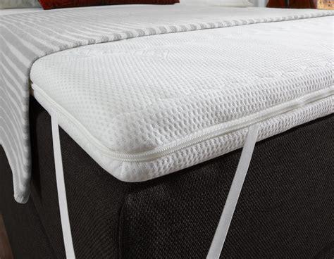 fan tastische matratzen boxspringbett matratzen rutschen