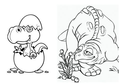 imagenes rockeras para cumpleaños dinosaurios para colorear www dinosaurios tienda